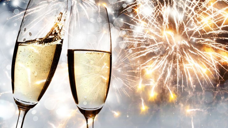 champagne-och-mousserande-bast-i-test-2016-12