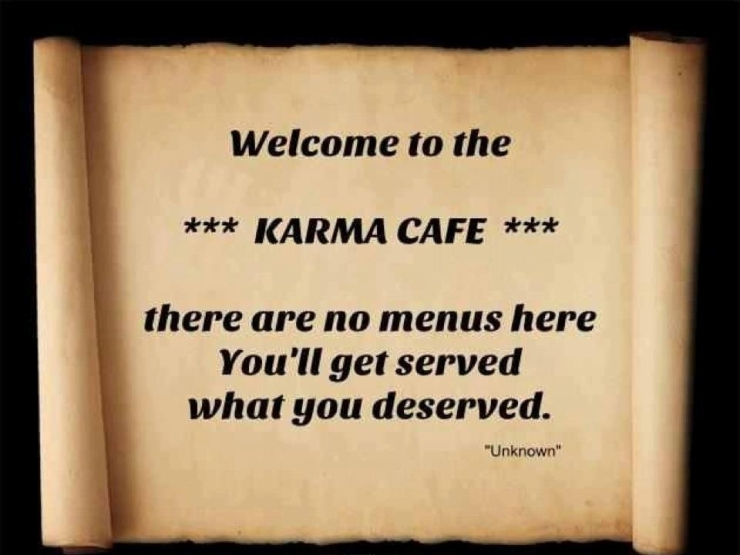 95101-Welcome-To-The-Karma-Cafe.jpg