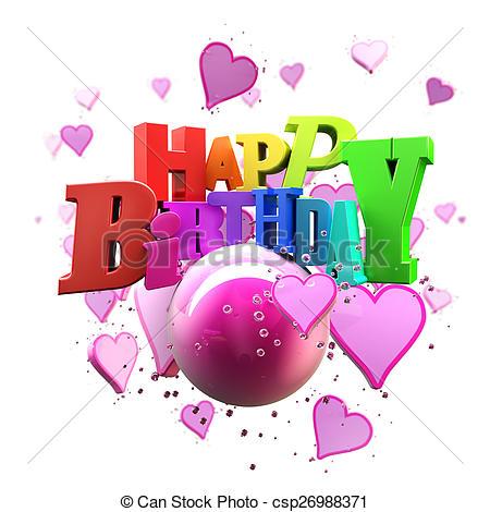 hjärtan-födelsedag-lycklig-bild_csp26988371
