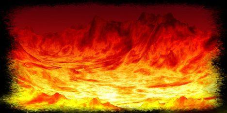 helvetet-1265750154