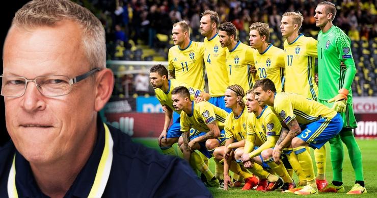 Odds-Sverige-Fotbolls-VM-2018